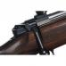 MAUSER M12 MAX 30.06 MANUAL COCKING