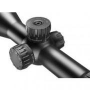 LUNETA ZEISS CONQUEST V6 M 3-18X50/R06 ASV