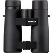 BINOCLU MINOX BV 8X44