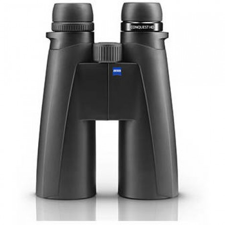 BINOCLU ZEISS CONQUEST HD 10X56