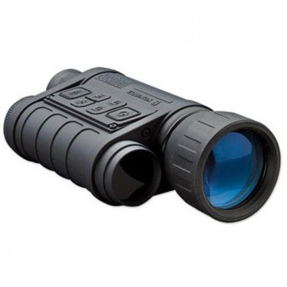 MONOCULAR BUSHNELL NIGHT VISION EQUINOX Z 6X50