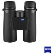 BINOCLU ZEISS CONQUEST HD 10X42