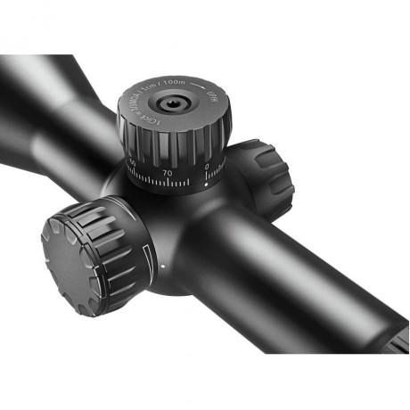 LUNETA ZEISS CONQUEST V6 2,5-15X56/IR60 ASV