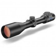 LUNETA ZEISS CONQUEST DL M 3-12X50/IR60/D30