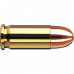 CARTUS GECO 7,65 BROW/FMJ/4,75G