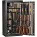 BROWNING DULAP DEFENDER 23 ARME 218KG 147X76X51 CM