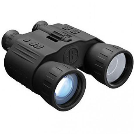 BINOCULAR BUSHNELL NIGHT VISION EQUINOX Z 4X50