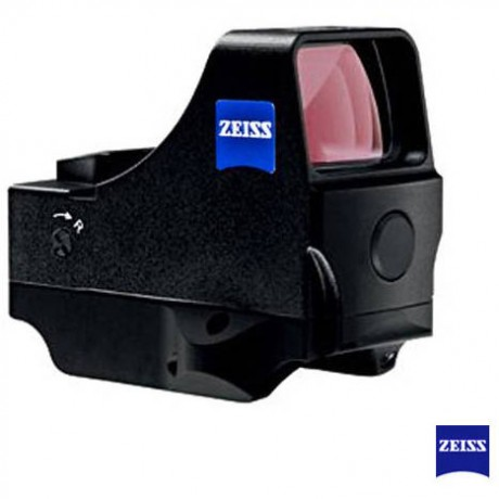 RED DOT SIGHT ZEISS COMPACT POINT BLASER