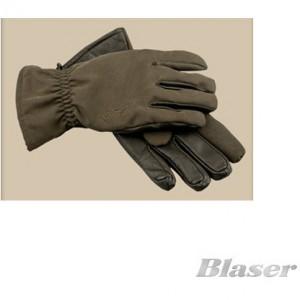 BLASER MANUSI RAM.2 WINTER