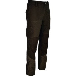 BLASER PANTALON OLIVE ARGALI.2 LIGHT