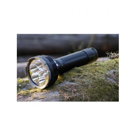 Lanterna Fenix RC40 LED