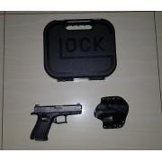 Vand pistol Glock 19, generatia 4