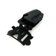 Accesorii pistol Cz Shadow