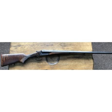 BAIKAL MP 43