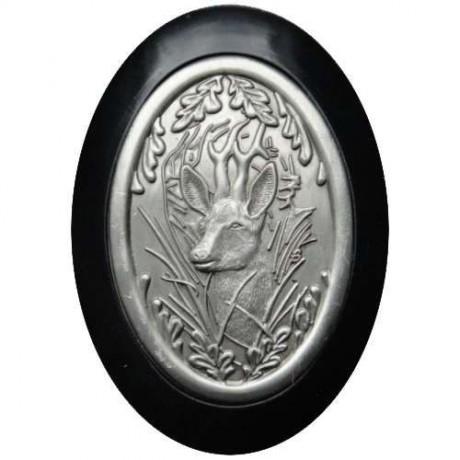 Medalion pentru pistolet Blaser
