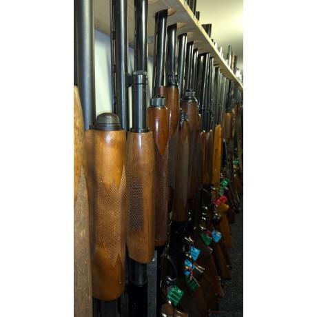 GunTech KEEP - Depozitare arme si munitii