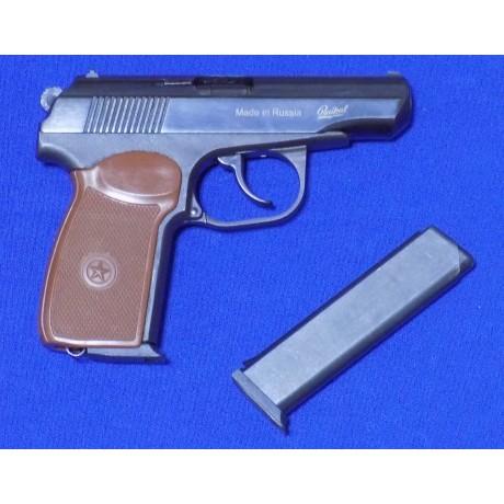 BAIKAL MP80-13T