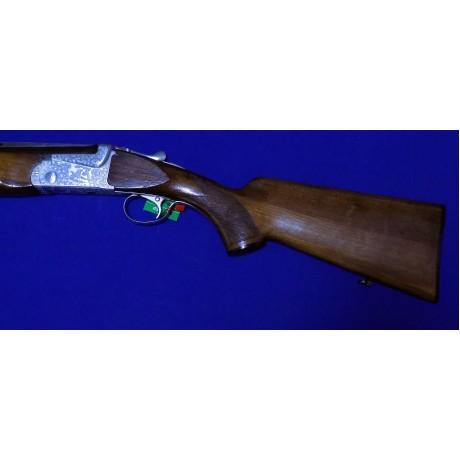 SKB ARMS, MODEL 500