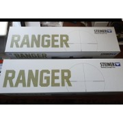 Steiner RANGER  NOU ! 2,5 ×10×50