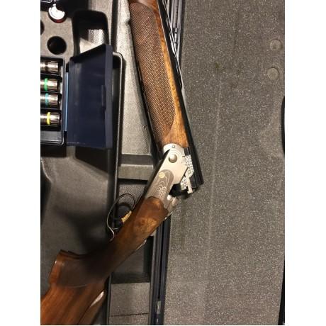 Beretta 682gold E sporting