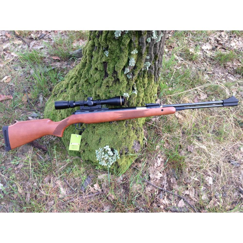 Pusca aer comprimat Diana Magnum 460
