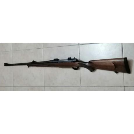 Carabina Mauser M12 Pure