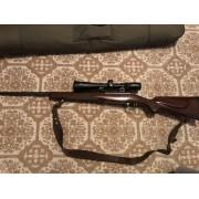 Arma Winchester