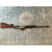 9,3x62 Remington 7400