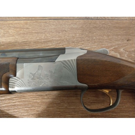 Browning Bock B725 Hunter G1