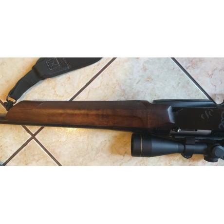 Browning LongTrac 3006