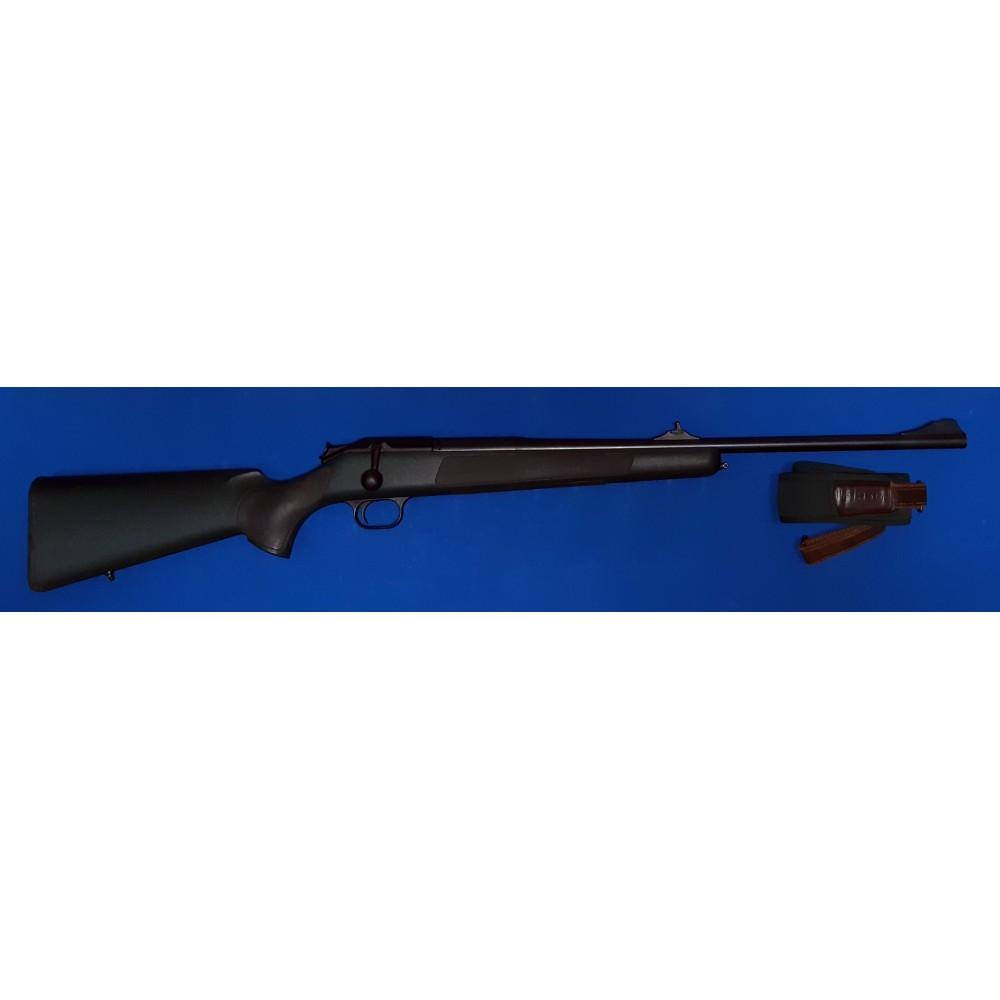 Carabina Blaser R93 Professional  cal 9,3x62