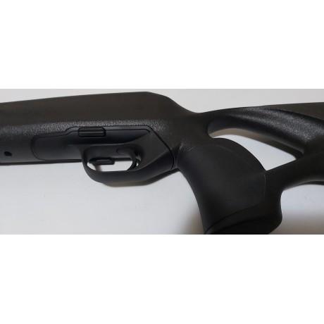 Pat arma Blaser R8 Professional Succes