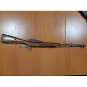 Armă de vânătoare Mosin Nagant