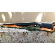 Pusca cu alice Remington 887 Nitromagnum