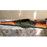 Carabina Browning BLR (Lever action) calibrul 30-06