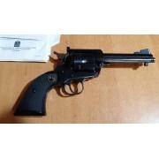 Revolver Ruger Blackhawk, editie aniversara de colectie