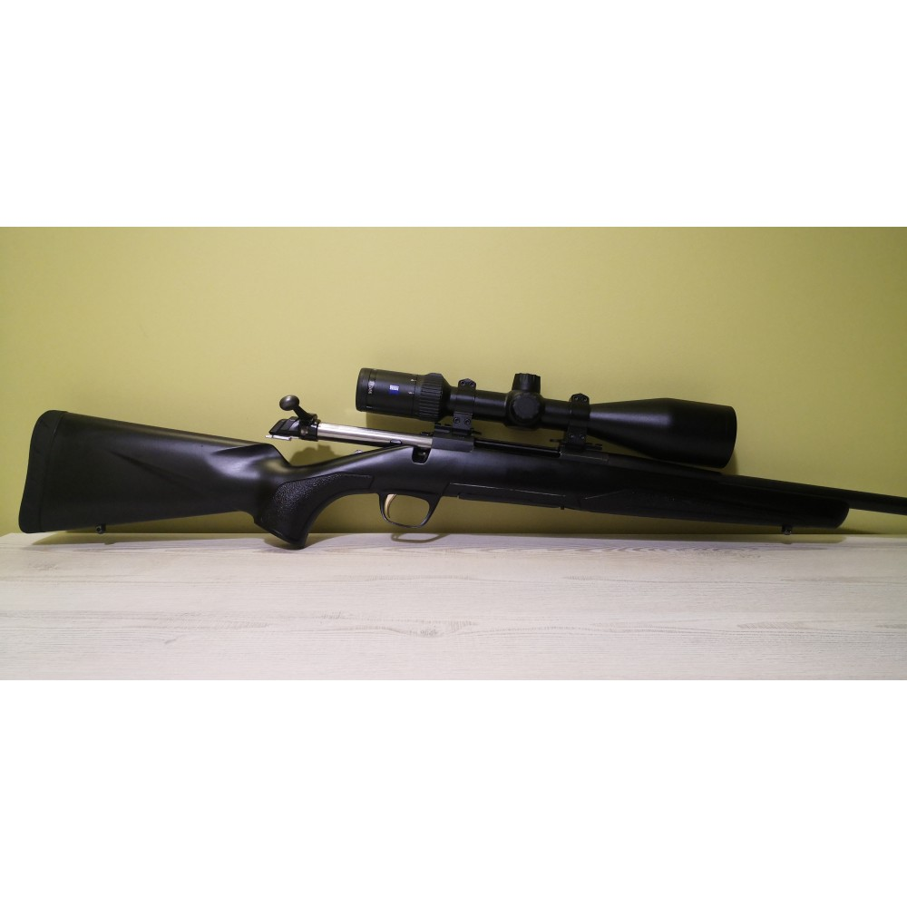 Browning X-Bolt Compo 30.06