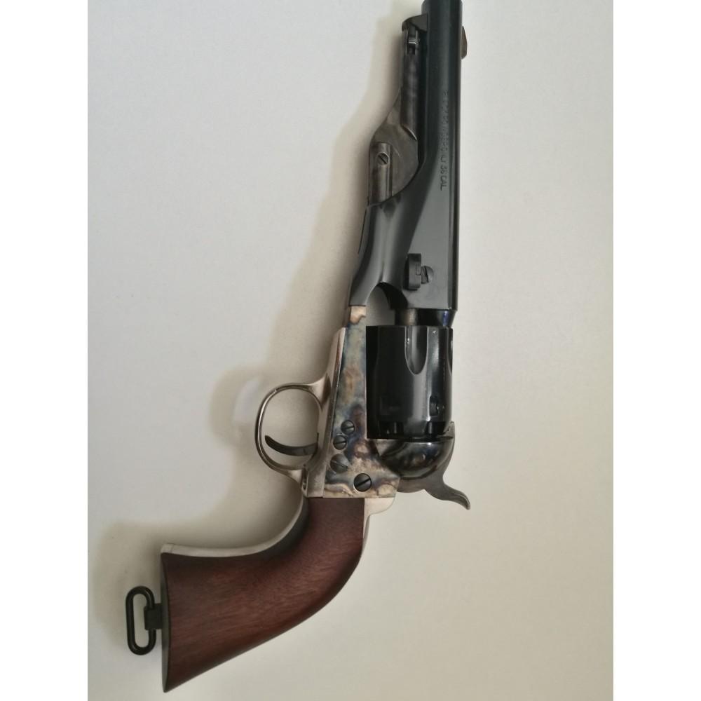 Revolver md.1862 Colt Police Pietta