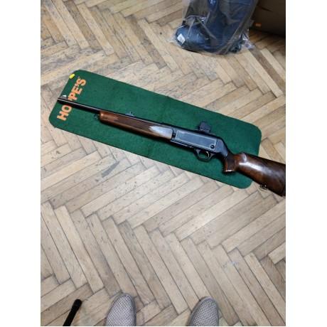Arma de vanatoare Heckler&Koch
