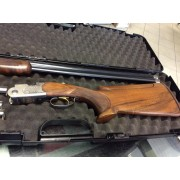 Beretta 686E Sporting