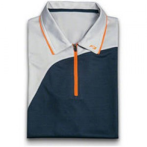 BLASER TRICOU POLO F3 COMPETITION