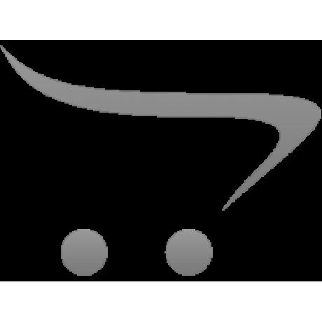 Semiautomata cal .22lr Marlin