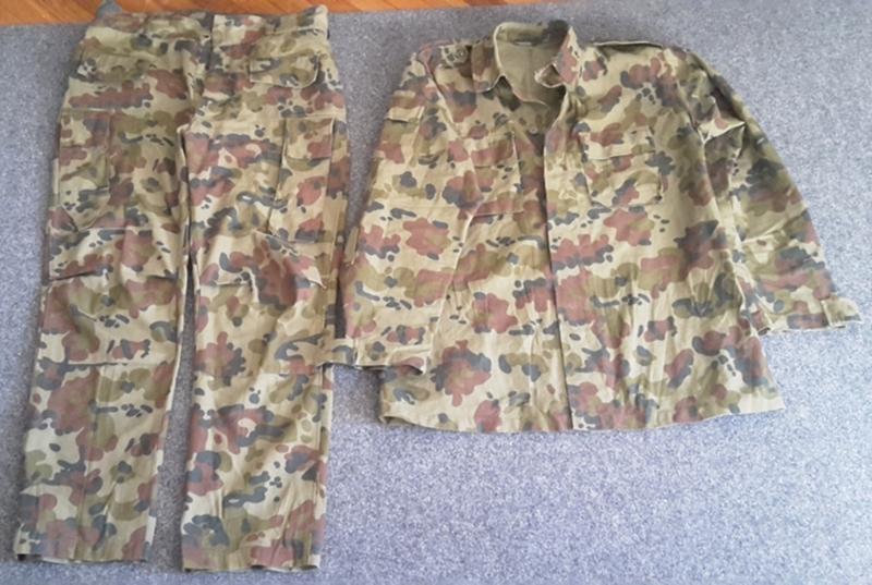 Costum camuflaj airsoft, vanatoare, pecuit nou